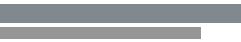 saatchi-online-logo.png