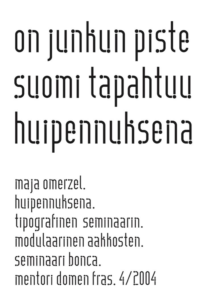 Maja_Omerzel-2