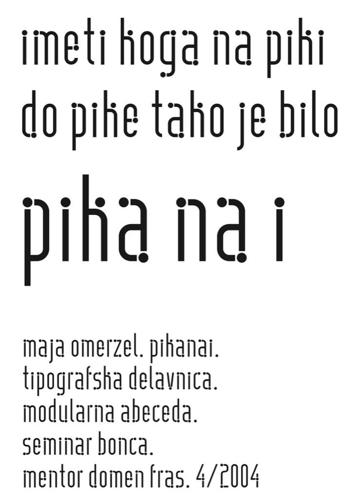 Maja_Omerzel
