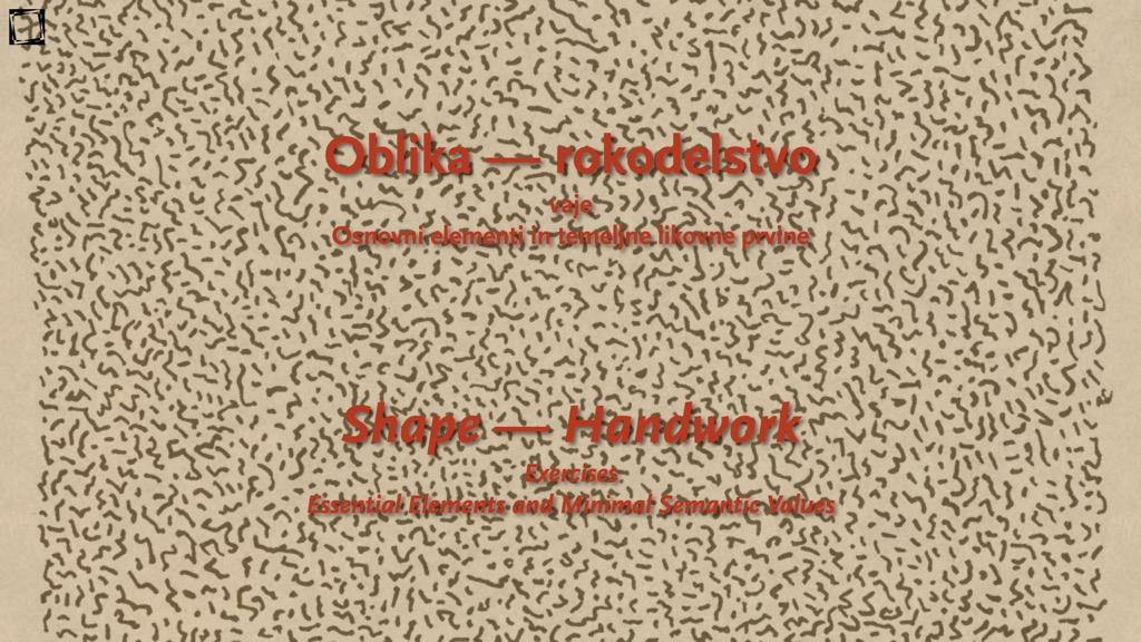 olt_5v_o-r.001