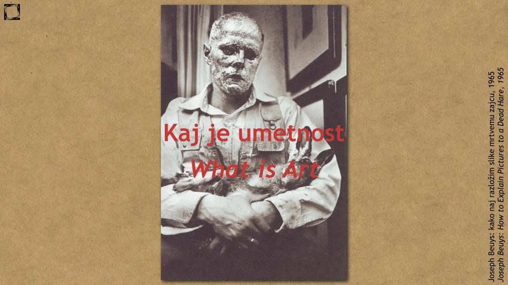 olt_kju.003
