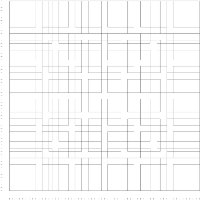 capital grid