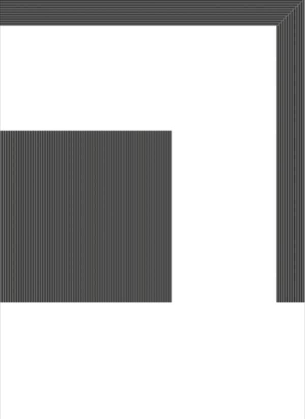 log_2