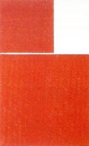 kranj_bienale_2005